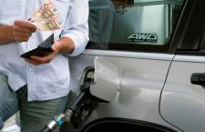 3 consejos para ahorrar combustibles