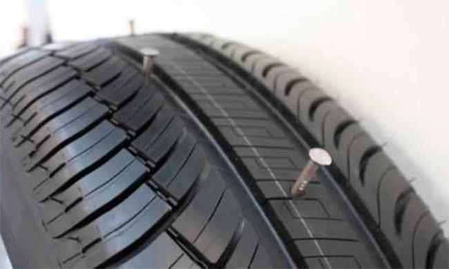 Comparadores de neumáticos
