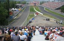 Montreal seguirá teniendo un circuito de fórmula 1