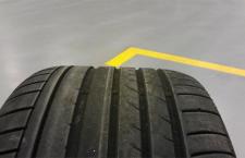 ¿Qué neumáticos cambio?