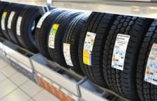 Elige el neumático que se adapta a tus necesidades