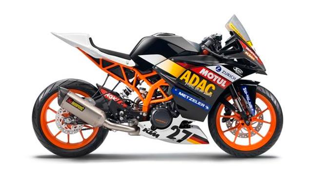 KTM-RC390-Cup