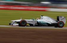Silverstone no defrauda