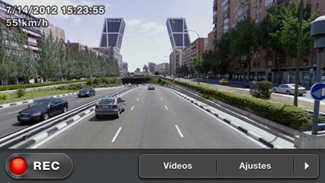 car-camera