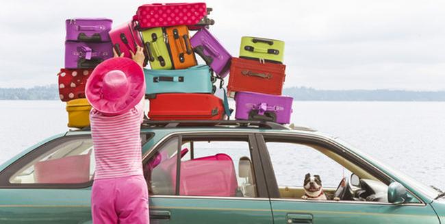consejos-viajar-verano