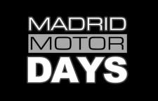 Madrid Motor Days, el mejor regalo para los amantes del motor