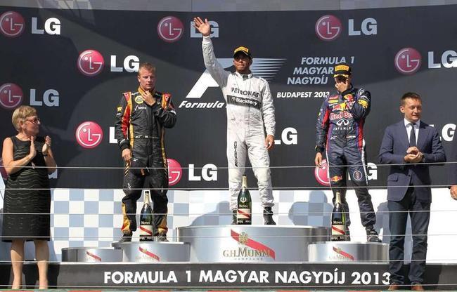 Gran-Premio-Hungria