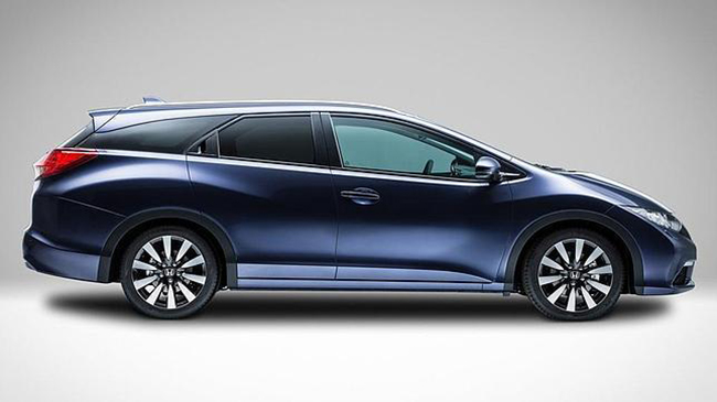 1-Honda-Civic_Tourer_2014--644x362