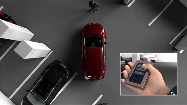 ford-aparcamiento-automatico