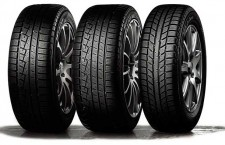 Las marcas de neumáticos apuestan por la innovación