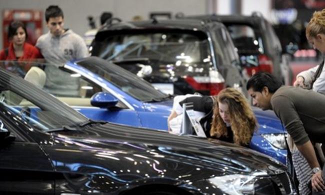 precio_coches_ocasion
