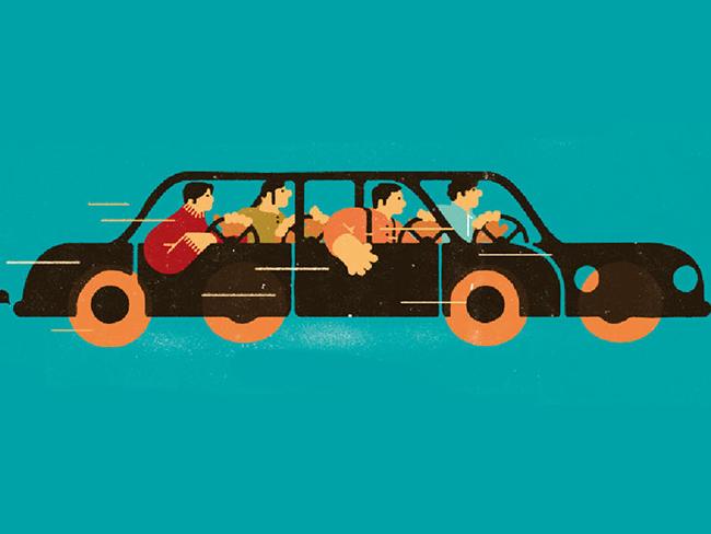 webs_para_compartir_coche_ampliacion