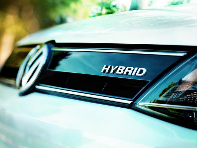 jetta-hybrid-volkswagen-coches-hibridos