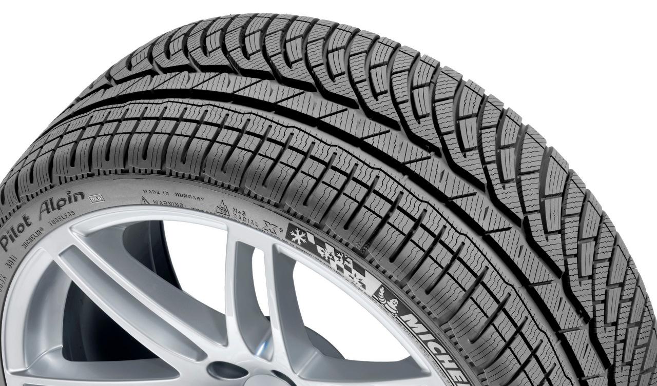 Las personas expertas eligen mejor sus neumáticos