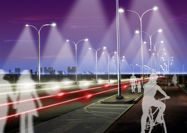 tvilight-smart-streetlight-shah-designboom-02