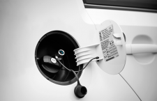 ¿Repostar tu coche en casa con Gas natural? Ya es posible
