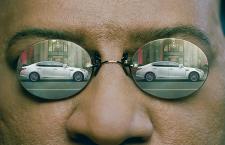 Los mejores anuncios de coches de la Super Bowl