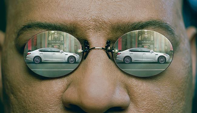 mejores-anuncios-coches-super-bowl
