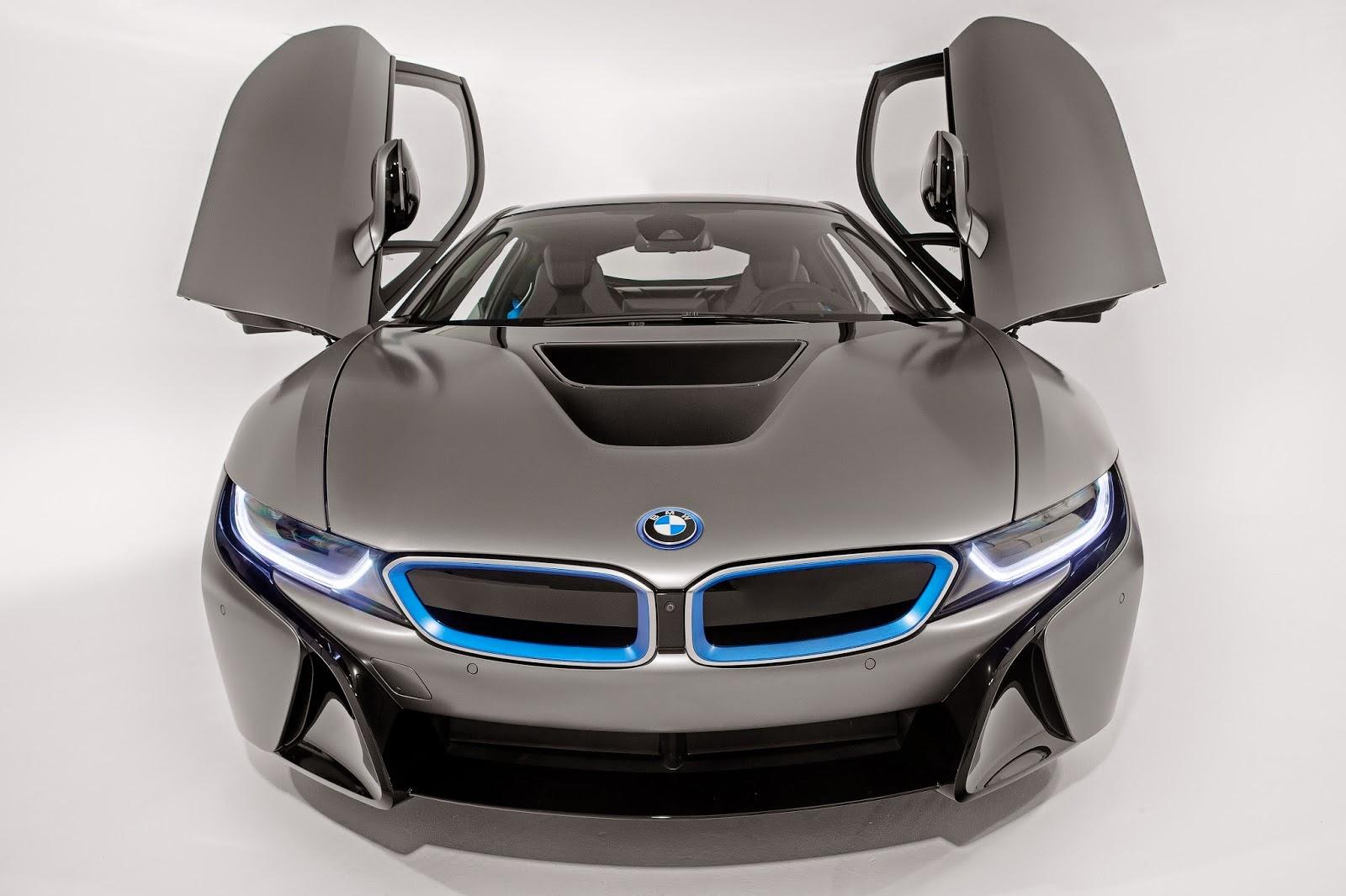 BMW-i8-Subasta-3