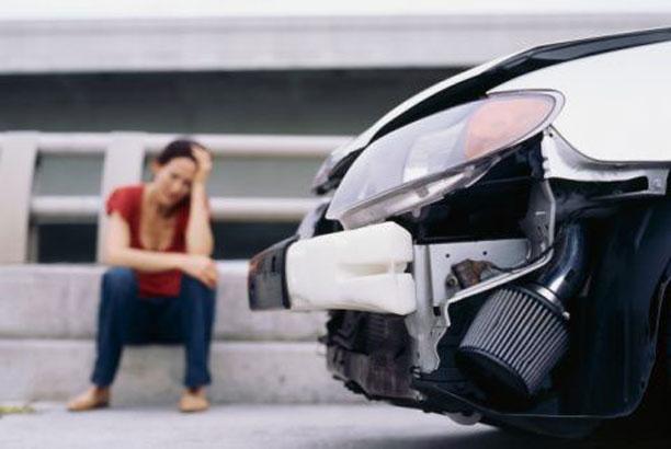 Seguro de coches para jóvenes más caro