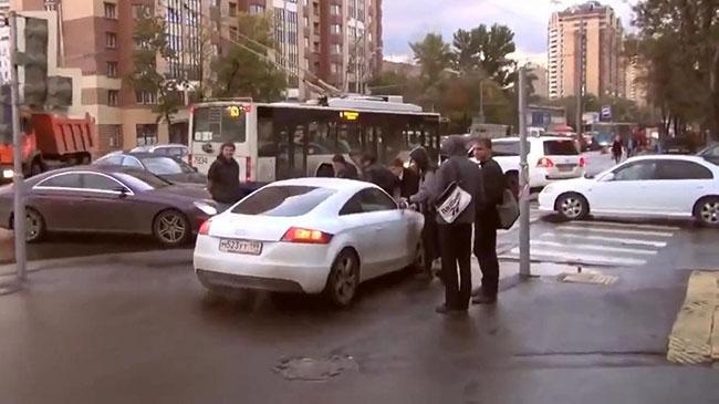 conductora-rusa