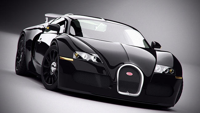 WORLDS_FASTEST_CAR_Bugatti_Veyron__1