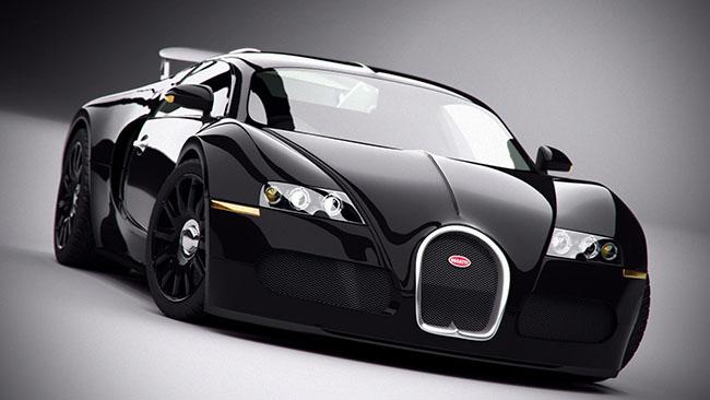 WORLDS_FASTEST_CAR_Bugatti_Veyron__1