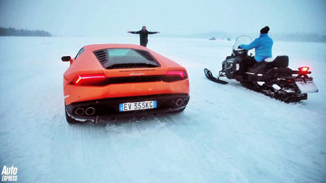 huracan-v-snowmobile-700x394