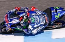 Lorenzo regresa a la senda de la victoria