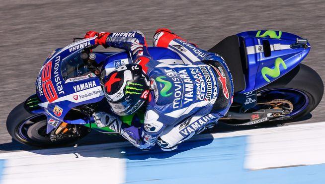 Jorge_Lorenzo-MotoGP-Jerez_MDSVID20150501_0045_17
