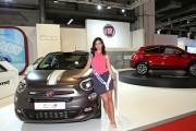 Excentricidades por las que ir al Salón del Automóvil de Barcelona