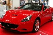 """¡Ofertón! 8 Ferrari por """"sólo"""" 10 millones de euros"""
