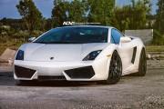 Lamborghini Gallardo by Underground Racing a la venta
