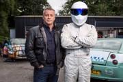 Matt LeBlanc (Joey) será el próximo presentador de Top Gear