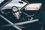 Factores importantes en los seguros de coches